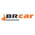 Br Car Automóveis - Dois Irmãos