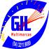 Gil Multimarcas