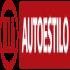 Auto Estilo Kia Motors