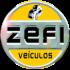 Zefi Veículos