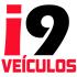 I9 Veículos