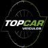 Top Car Veículos - Vacaria