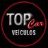 TopCar Veículos - Caxias