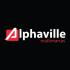 Alphaville Multimarcas